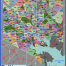 File:Baltimore neighborhoods map.png - Wikipedia, the free ...