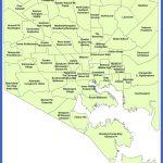 baltimore neighnborhood map 150x150 Baltimore Map