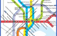 baltimore-rail-system-plan.png