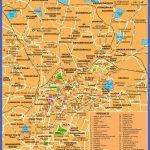bangalore city 150x150 Bangalore Map