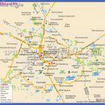 bangalore city map w500h454 150x150 Bangalore Map