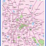 bangalore map  7 150x150 Bangalore Map