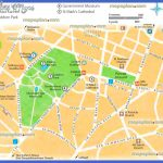 bangalore top tourist attractions map 10 city centre location cubbon park vidhana soudha sightseeing guide tourist visitor high resolution 150x150 Bangalore Map Tourist Attractions