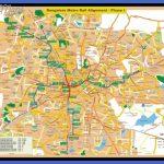 bangalore metro ph 1 detail jpg 150x150 Bangalore Map