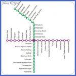 bangaloremetromap 150x150 India Metro Map