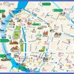 bangkok detailed tourist map 150x150 Thailand Metro Map