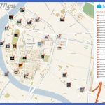 bangkok map tourist attractions  1 150x150 Bangkok Map Tourist Attractions