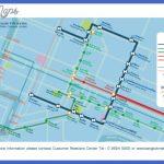 bangkok metro 150x150 Bangkok Metro Map