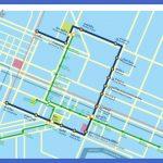 bangkok metro route map 150x150 Bangkok Metro Map