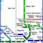 bangkok subway bts map hd 1 1 s 307x512 150x150 Chandler Subway Map