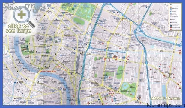 bangkok-top-tourist-attractions-map-11-What-to-do-Where-to-go-What-favourite-sightseeing-destinations-travel-hotspots-to-see.jpg