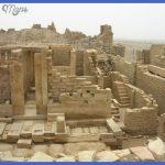 baraqish 150x150 Yemen Map Tourist Attractions