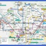 barcelona spain metro map 351x185 150x150 Spain Subway Map