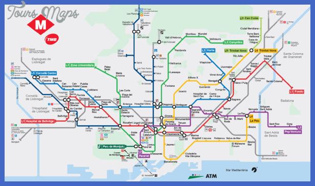 Subway Rhode Island