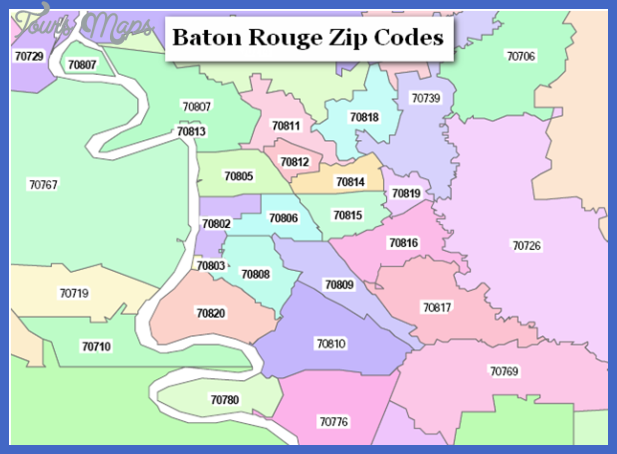 Garden District Baton Rouge Zip Code Garden Ftempo