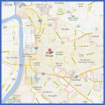 batonrouge 150x150 Baton Rouge Map Tourist Attractions