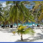 beach destinations in us 150x150 Best vacation destinations in US