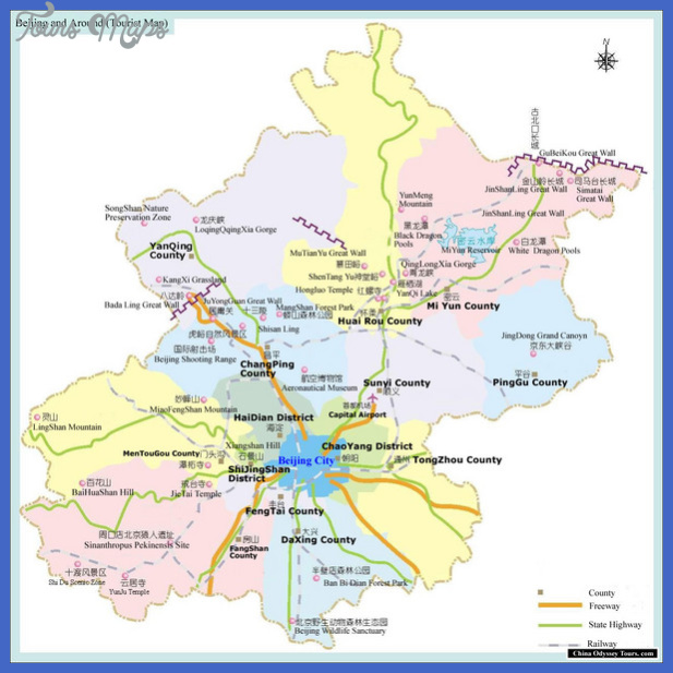 Beijing-and-Surrounding-Area-Tourist-Map.mediumthumb.jpg
