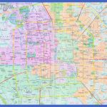 beijing-map.jpg