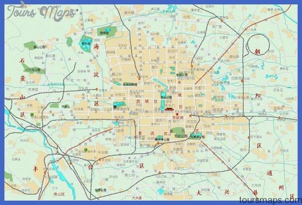 beijing-map-2.jpg