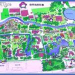 beijing map tourist attractions  10 150x150 Beijing Map Tourist Attractions
