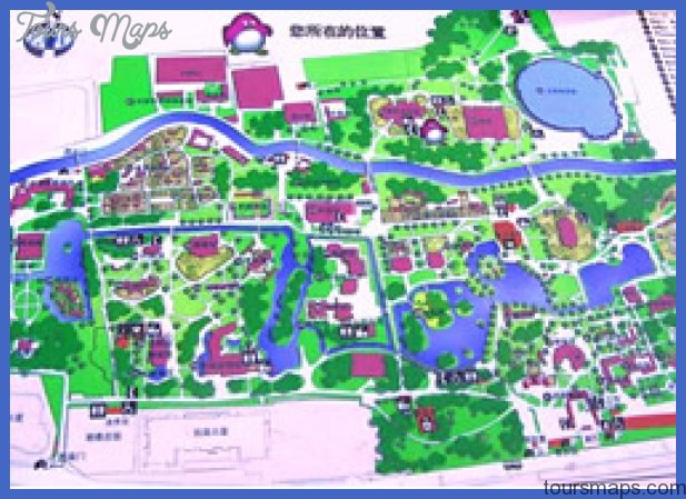 Beijing Map Tourist Attractions _10.jpg