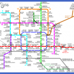 beijing-subway-map-new.png