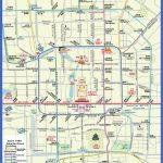 beijing_city_center_tourist_map.jpg