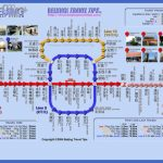 beijing subway map 1024 768 desktop 150x150 Mesa Subway Map