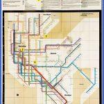 beirut subway map 0 150x150 Beirut Subway Map
