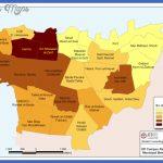 beirutmap1 150x150 Beirut Map
