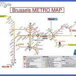 Belgium Metro Map _0.jpg