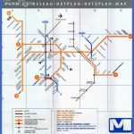 belgium subway map 0 150x150 Belgium Subway Map