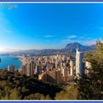 benidorm 150x150 Best country for tourism