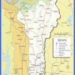 benin subway map 1 150x150 Benin Subway Map