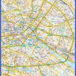 berlin downtown 150x150 Malawi Subway Map