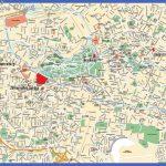 berlin map  1 150x150 Berlin Map