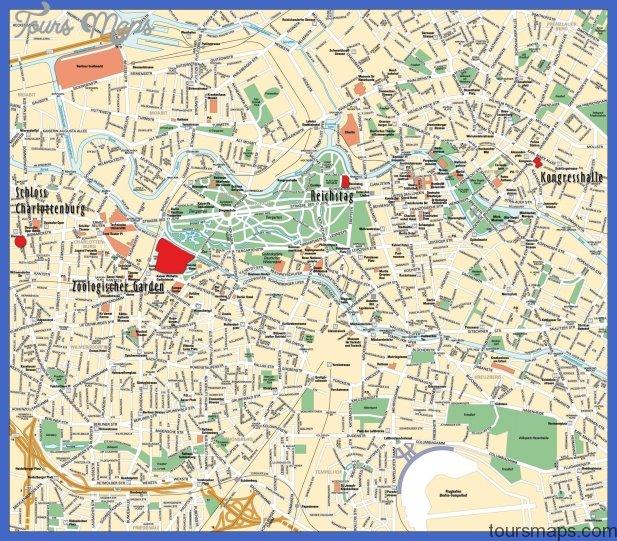 Berlin Map _1.jpg