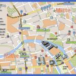 berlin map tourist attractions  2 150x150 Berlin Map Tourist Attractions
