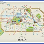 berlin map gyg1 1200x851 150x150 Berlin Map