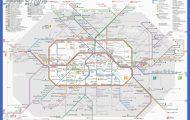 Berlin Subway Map _0.jpg