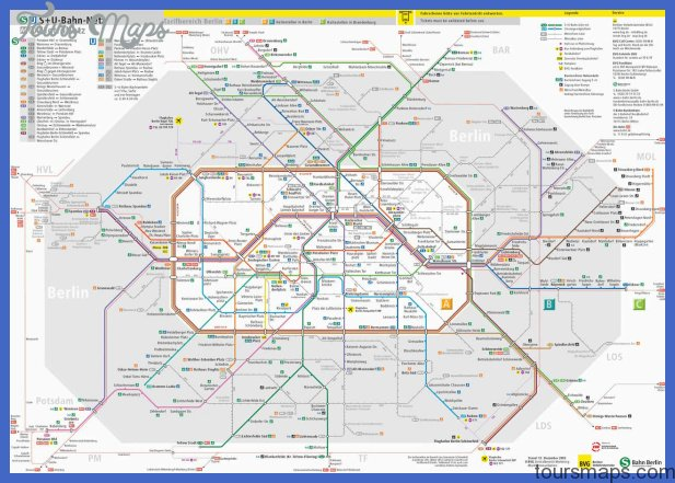Berlin Subway Map _0.jpg