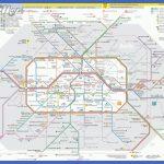 berlin transit map 150x150 Berlin Map