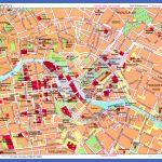 berlin east map street library church 150x150 Berlin Map