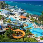 best all inclusive vacations 2016 2 150x150 Best all inclusive vacations 2016