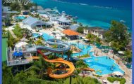 Best All-Inclusive Resorts for Families in the Caribbean