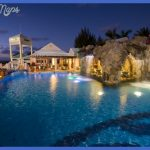 best all inclusive vacations 2016 7 150x150 Best all inclusive vacations 2016