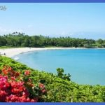 best beach destinations in the us kaunaoa bay hawaii 2 150x150 Best beach destinations in US