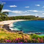best beach destinations in us 17 150x150 Best beach destinations in US