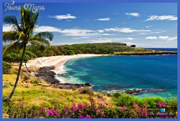 best beach destinations in us 17 Best beach destinations in US